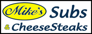 Mike's Subs & Cheesesteaks